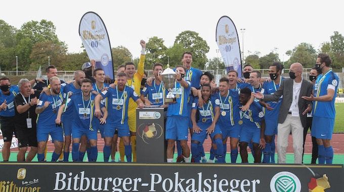 Mittelrheinpokal-2020