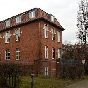 Seniorenheim_Ehrenfeld2